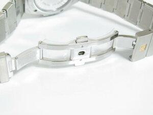 コンステレーション コーアクシャル 腕時計 ウォッチ メンズ [SWS]   ec05