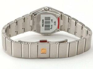 コンステレーション 腕時計 ウォッチ レディース [SWS] ec05 go_0527