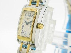 ドルチェビータ 腕時計  [SWS] ec05