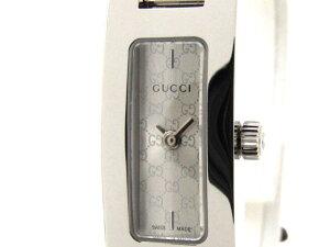 GGマーク ウォッチ 腕時計 レディース