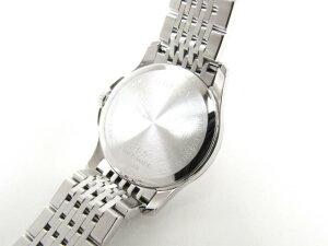 Gタイムレス 腕時計 ウォッチ