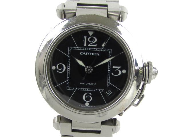 パシャC ウォッチ 腕時計 ボーイズ