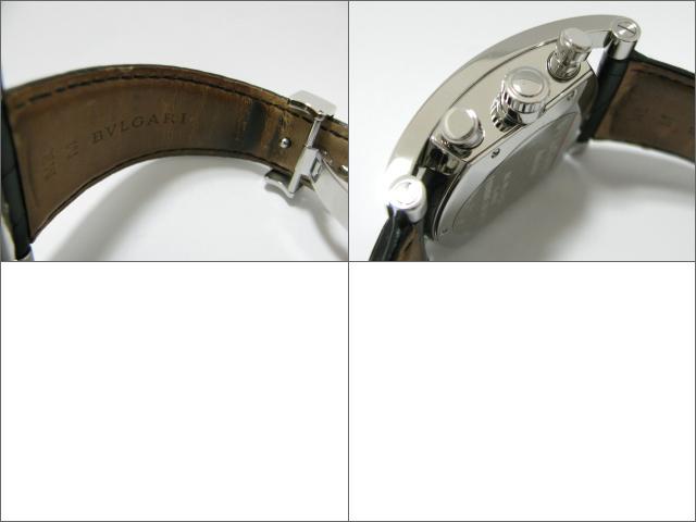 アショーマ クロノ 腕時計 ウォッチ