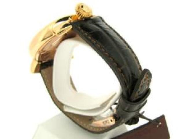 マヌアーレ 40mm ウォッチ(腕時計) tk5_p