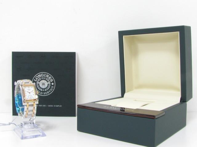 ドルチェビータ 腕時計 レディース [SWS] ec05