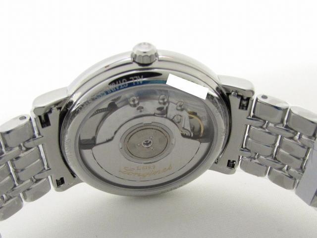 プレサンス 腕時計 ウォッチ メンズ [SWS] ec05