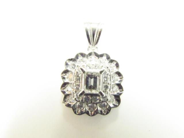 トップ ダイヤモンド プラチナ
