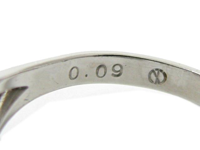 ロードライトガーネット リング 指輪