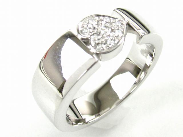 ジュリエット リング 指輪