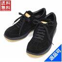 ルイヴィトン 靴 レディース (メンズ可) スニーカー LO...