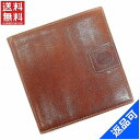 グッチ 財布 レディース (メンズ可) 二つ折り札入れ G