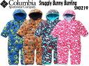 Columbia【コロンビア】スノーウェア SN0219 S...