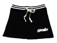 【GALE ゲール】 女性用 レディース ミニ スカート GL-L122 メール便対応の画像
