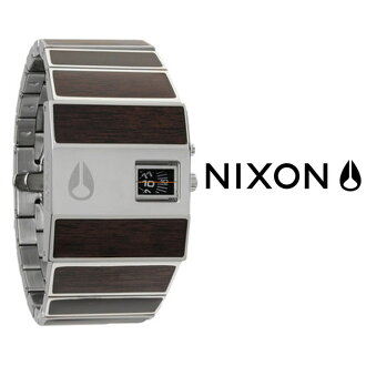 NIXON / Nixon / watches / watches / ROTOLOG / rotolog】dark / apparel /A028401-00 / Japan genuine /! (Excluding Islands and Okinawa) and