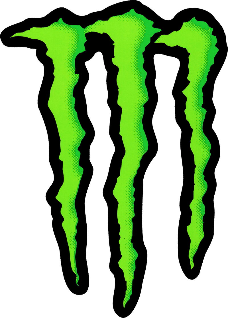 brayz rakuten global market monster energy