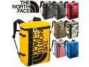 THE NORTHFACE ザ ノースフェイス BC FUSE BOX ヒューズボックス NM81630バックパック リュック 鞄 アウトドア 山登り