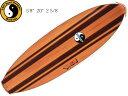 """T&C タウカン Town&Country タウン&カントリー SHORTBOARD ショートボード 5'8"""" 20"""" 2 5/8 ボード サーフボード サーフィン SURF"""