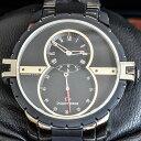 【全新】JAQUET DROZ/ジャケ・ドロー J029030140 腕時計 #JD039
