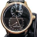 【新品】JAQUET DROZ/ジャケ・ドロー J008033201 腕時計 #JD042