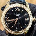 【新品】Glashutte Original/グラスヒュッテ・オリジナル 39-22-18-11-04 腕時計 #GL040