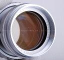 ★大珍品★Leicaライカ 90MM F2.8 B703 試製品