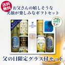 【送料無料】父の日 ギフト ビール 地ビール 軽井沢ビール クラフトビール 330ml瓶×2
