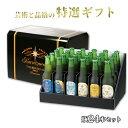 父の日 ビール ギフト プレゼント 飲み比べ クラフトビール 軽井沢ビール 詰め合わせ お祝 内祝 お礼 特選瓶セット 330ml瓶×24本