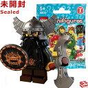 レゴ ミニフィギュア シリーズ5 いじわるな人|LEGO Minifigures Series5 Evil Dwarf 【8805-12】