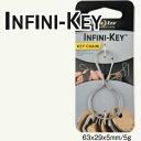 NITEIZE INFINI-KEY インフィニキー KIC-11-R3