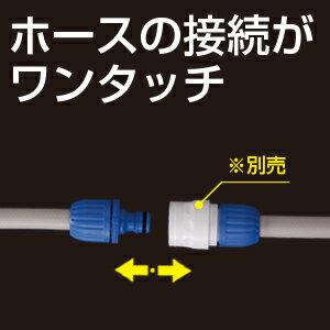 takagi タカギ ホースジョイントニップル...の紹介画像2