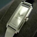 GUCCI【グッチ】109L レディース腕時計 シルバー文字盤 メタル YA109523【02P03Dec16】