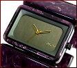 NIXON【ニクソン】THE VEGAユニセックス腕時計 ガンメタル/ベルベット【2013年SUMMER新作】【送料無料】A726-1345(国内正規品)
