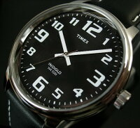 ��TIMEX/������å����ۥ�ӥå���������������֥�å�ʸ���ץ֥�å��쥶���٥�ȡ�����̵����T28071
