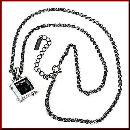 NICOLE/Silver accessory...の紹介画像3