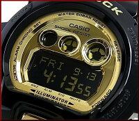 CASIO/G-SHOCK/Baby-G�ڥ�����/G����å�/�٥ӡ�G���ӻ��ץڥ������å��֥�å�/�������(����������)GD-X6900FB-1JF/BG-6901-1JF�ڳڥ���_��������ۡ�02P01Jun14��
