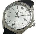 SEIKO/Quartz【セイコー/クォーツ】メンズ腕時計 ...
