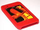 ipod touch ネット 画像