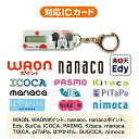nocoly key holder [Disney Ver....