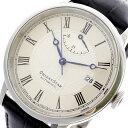 オリエントスター ORIENT STAR 腕時計 メンズ レディース RE-AU0002S00B ネ...