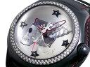 CORUM コルム 腕時計 バブル ナイトフライヤー ダイヤベゼル 082.157.97/F721【返品可】CORUM コルム 腕時計 バブル ナイトフライヤー ダイヤベゼル 082.157.97/F721【送料無料】【smtb-k】【kb】