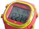 アディダスADIDASソウルSEOULサッカースペインモデル腕時計ADH9502メンズMensウォッチ時計うでどけいスペイン代表カラー【楽ギフ_包装】【楽ギフ_のし】