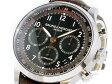 【ポイント最大10倍実施中!】【送料無料】ボーム&メルシェ BAUME & MERCIER ケープランド 腕時計 MOA10067