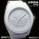 【あす楽】アディダスADIDAS腕時計ADH2711ウォッチ時計うでどけい