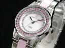 アンクラーク ANNECLARK 腕時計 レディース ダイヤ AM-1024-17★バンド調整器プレゼント