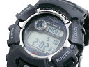【送料無料】カシオ CASIO Gショック G-SHOCK 電波 ソーラー 腕時計 GW-2310-1