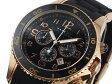 【送料無料】マークバイ マークジェイコブス MARC BY MARC JACOBS クロノグラフ 腕時計 MBM2553 ウォッチ 時計 うでどけい