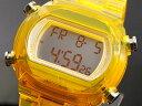 【あす楽】アディダスADIDASキャンディCANDYデジタル腕時計ADH6505メンズMensウォッチ時計うでどけいイエロー【楽ギフ_包装】【楽ギフ_のし】