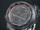 スント SUUNTO ヴェクター VECTOR 腕時計 X-ブラック SS012279110★レビューでおまけ 【送料無料】