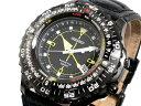 【10,000円以上購入で1000円OFF】セイコー SEIKO キネティック KINETIC 腕時計 SKA425P1