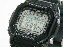 【レビューでおまけ】【無料ラッピング】【ベルト調整無料】カシオ Gショック CASIO 腕時計 G-LIDE GLX5600-1【返品可】カシオ Gショック CASIO 腕時計 G-LIDE GLX5600-1